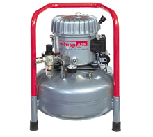 Contimeta - Compressor