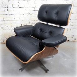 Caveldesign - Lounge chair