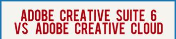 Beat-it - Adobe creative cloud