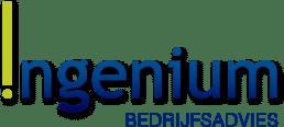 ingeniumbedrijfsadvies-logo1.png