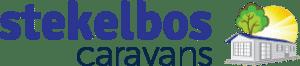 stekelbos-logo1.png