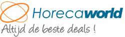 horecaworld_logo1.jpg