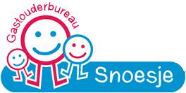 gastouderbureausnoesje-logo1.png