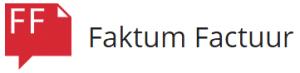 faktumfactuur-logo.png
