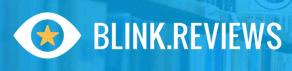 blink-logo.png