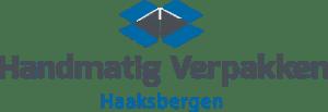 handmatig-verpakken-logo.png