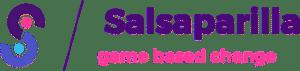 salsaparilla-logo.png
