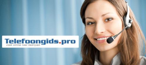 Tele2 contact klantenservice via telefoonnummer 0900-8044