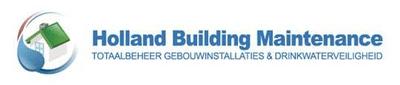 APK woning gezocht? Holland Building Maintenance voor NTA8025 keuring!