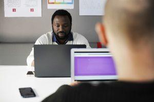 Op zoek naarnetwerk- ensysteembeheer?