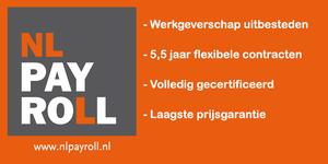 Payroll kosten