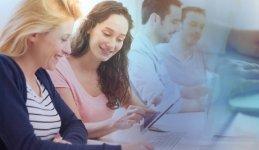 Cursus Excel 2013 2016 klassikaal en incompany | HR-ICT opleidingen